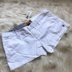 Volcom Shorts NWT